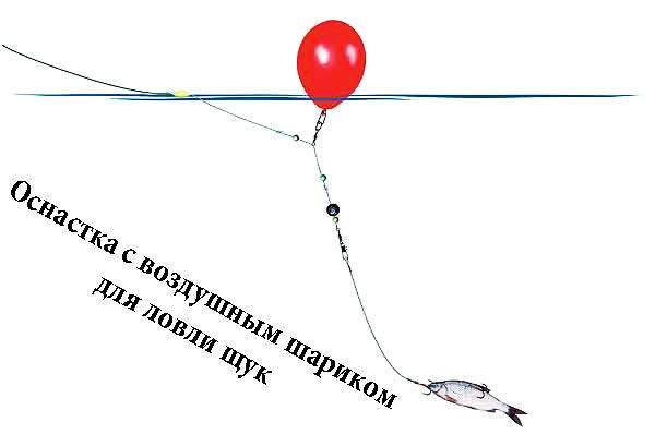 http://mopppoppp.moy.su/--zhksr--/-hs1j1kjd-/shum_12sh.jpg