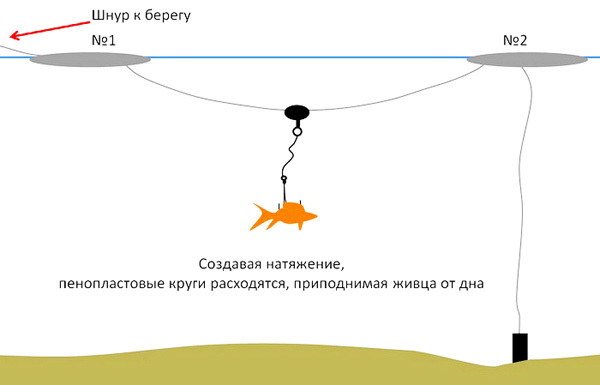 http://mopppoppp.moy.su/--zhksr--/-hs1j1kjd-/shum_14sh.jpg