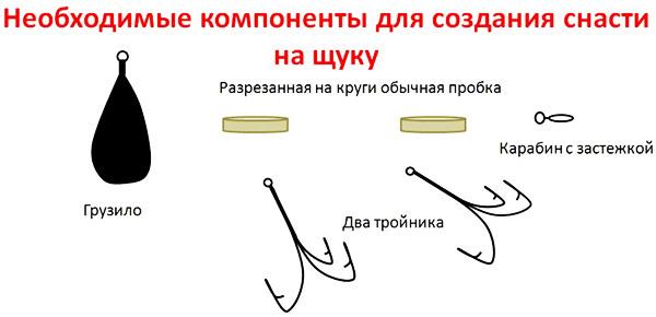 http://mopppoppp.moy.su/--zhksr--/-hs1j1kjd-/shum_21sh.jpg