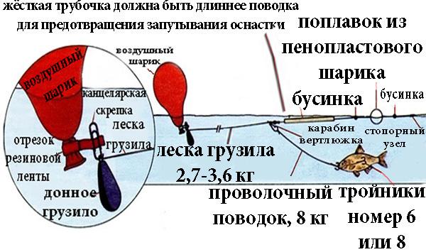 http://mopppoppp.moy.su/--zhksr--/-hs1j1kjd-/shum_22sh.jpg