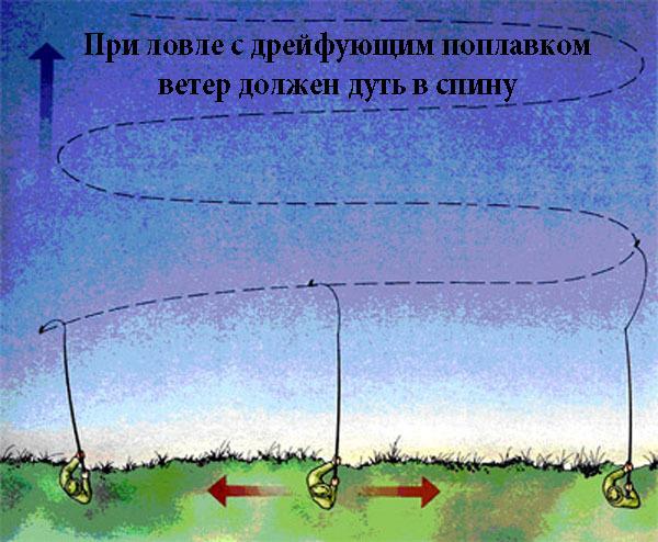 http://mopppoppp.moy.su/--zhksr--/-hs1j1kjd-/shum_9sh.jpg