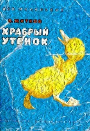http://mopppoppp.moy.su/--zhksr--/BAshMA/1-j1img0140.jpg