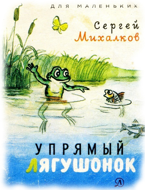 http://mopppoppp.moy.su/--zhksr--/BAshMA/1img048.jpg