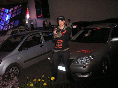 http://mopppoppp.moy.su/1dtkbrb/izmenenie_razmera_foto_ot_shuma-nas_snimaet_kgb.jpg