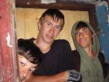 http://mopppoppp.moy.su/1dtkbrb/ltlzv/izmenenie_razmera_foto_ot_shuma-25.jpg