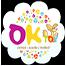 http://mopppoppp.moy.su/65-65/logo.png