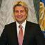 http://mopppoppp.moy.su/66-66/Nikolay_Baskov.jpg