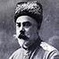 http://mopppoppp.moy.su/66-66/denikin-anton_ivanovich.jpg