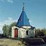 http://mopppoppp.moy.su/66-66/dimitrij_solunskij.jpeg