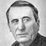 http://mopppoppp.moy.su/66-66/kondratev-vjacheslav_leonidovich.jpg