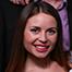 http://mopppoppp.moy.su/66-66/mikhalkova-matjukhina-julija_evgenevna.jpg