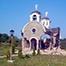 http://mopppoppp.moy.su/66-66/svjato-uspenskij_nikolo-vasilevskij_monastyr.jpg