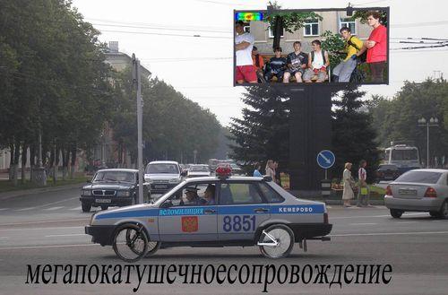 http://mopppoppp.moy.su/yjxyst/d-43.jpg