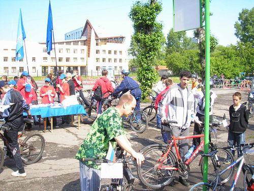http://mopppoppp.moy.su/yjxyst/den_goroda-12.06.2007-1.jpg